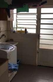 casa-a-venda-em-atibaia-sp-jd-dos-pinheiros-ref-2597 - Foto:3
