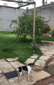casa-a-venda-em-atibaia-sp-jd-dos-pinheiros-ref-2597 - Foto:4