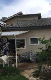 casa-a-venda-em-atibaia-sp-jd-dos-pinheiros-ref-2597 - Foto:5
