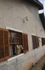 casa-a-venda-em-atibaia-sp-jd-dos-pinheiros-ref-2597 - Foto:6