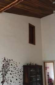 casa-a-venda-em-atibaia-sp-jd-dos-pinheiros-ref-2597 - Foto:7