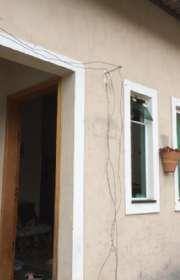 casa-a-venda-em-atibaia-sp-jd-dos-pinheiros-ref-2597 - Foto:8