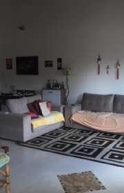 casa-a-venda-em-atibaia-sp-jd-dos-pinheiros-ref-2597 - Foto:9
