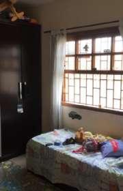 casa-a-venda-em-atibaia-sp-jd-dos-pinheiros-ref-2597 - Foto:10