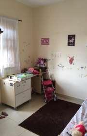 casa-a-venda-em-atibaia-sp-jd-dos-pinheiros-ref-2597 - Foto:12