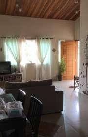 casa-a-venda-em-atibaia-sp-jd-dos-pinheiros-ref-2597 - Foto:13