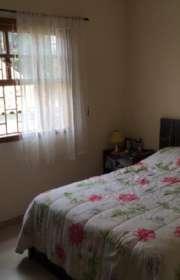 casa-a-venda-em-atibaia-sp-jd-dos-pinheiros-ref-2597 - Foto:14