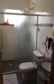 casa-a-venda-em-atibaia-sp-jd-dos-pinheiros-ref-2597 - Foto:16