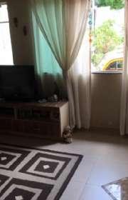 casa-a-venda-em-atibaia-sp-jd-dos-pinheiros-ref-2597 - Foto:17
