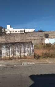 terreno-a-venda-em-atibaia-sp-alvinopolis-ref-4536 - Foto:1