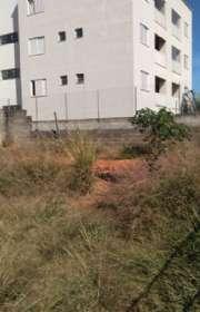 terreno-a-venda-em-atibaia-sp-alvinopolis-ref-4536 - Foto:2
