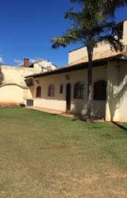 terreno-em-condominio-loteamento-fechado-a-venda-em-atibaia-sp-jardim-flamboiant-ref-4557 - Foto:2