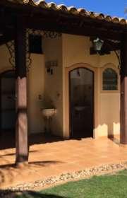terreno-em-condominio-loteamento-fechado-a-venda-em-atibaia-sp-jardim-flamboiant-ref-4557 - Foto:3