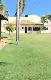 terreno-em-condominio-loteamento-fechado-a-venda-em-atibaia-sp-jardim-flamboiant-ref-4557 - Foto:7