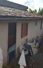 terreno-a-venda-em-atibaia-sp-jd-dos-pinheiros-ref-4815 - Foto:3