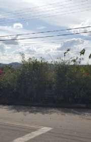 terreno-a-venda-em-atibaia-sp-jd-dos-pinheiros-ref-4815 - Foto:5
