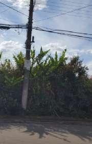 terreno-a-venda-em-atibaia-sp-jd-dos-pinheiros-ref-4815 - Foto:4