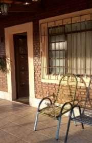casa-em-condominio-loteamento-fechado-a-venda-em-atibaia-sp-canedos-ref-5570 - Foto:4
