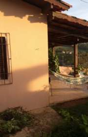 casa-em-condominio-loteamento-fechado-a-venda-em-atibaia-sp-canedos-ref-5570 - Foto:5