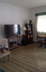 casa-em-condominio-loteamento-fechado-a-venda-em-atibaia-sp-canedos-ref-5570 - Foto:6
