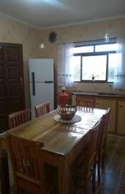 casa-em-condominio-loteamento-fechado-a-venda-em-atibaia-sp-canedos-ref-5570 - Foto:7