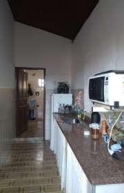 casa-em-condominio-loteamento-fechado-a-venda-em-atibaia-sp-canedos-ref-5570 - Foto:8
