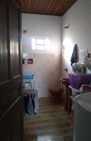 casa-em-condominio-loteamento-fechado-a-venda-em-atibaia-sp-canedos-ref-5570 - Foto:9