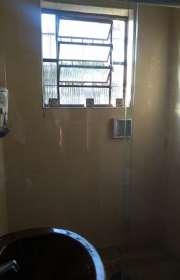 casa-em-condominio-loteamento-fechado-a-venda-em-atibaia-sp-canedos-ref-5570 - Foto:12