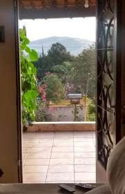 casa-em-condominio-loteamento-fechado-a-venda-em-atibaia-sp-canedos-ref-5570 - Foto:13