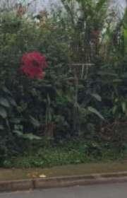 terreno-a-venda-em-atibaia-sp-jd-dos-pinheiros-ref-4815 - Foto:2