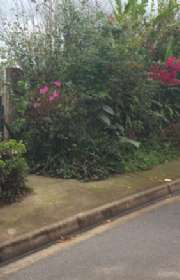 terreno-a-venda-em-atibaia-sp-jd-dos-pinheiros-ref-4815 - Foto:1