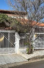 casa-a-venda-em-atibaia-sp-jd-do-lago-ref-2644 - Foto:1