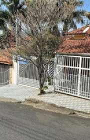casa-a-venda-em-atibaia-sp-jd-do-lago-ref-2644 - Foto:2
