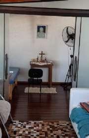 casa-a-venda-em-atibaia-sp-jd-do-lago-ref-2644 - Foto:4