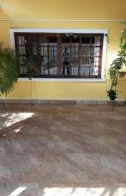 casa-a-venda-em-atibaia-sp-jd-do-lago-ref-2644 - Foto:6