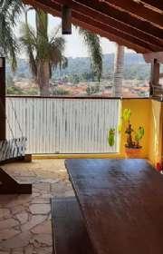 casa-a-venda-em-atibaia-sp-jd-do-lago-ref-2644 - Foto:9