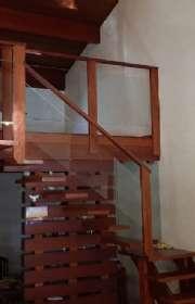 casa-a-venda-em-atibaia-sp-jd-do-lago-ref-2644 - Foto:11