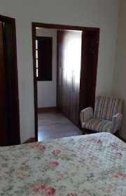 casa-a-venda-em-atibaia-sp-jd-do-lago-ref-2644 - Foto:12