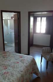 casa-a-venda-em-atibaia-sp-jd-do-lago-ref-2644 - Foto:13