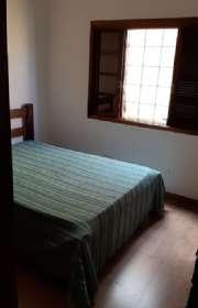casa-a-venda-em-atibaia-sp-jd-do-lago-ref-2644 - Foto:14