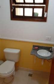 casa-a-venda-em-atibaia-sp-jd-do-lago-ref-2644 - Foto:15