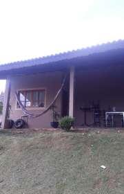 casa-em-condominio-loteamento-fechado-para-venda-ou-locacao-em-atibaia-sp-campos-de-atibaia-ref-7064 - Foto:1