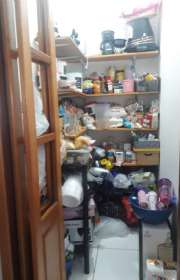 casa-em-condominio-loteamento-fechado-para-venda-ou-locacao-em-atibaia-sp-campos-de-atibaia-ref-7064 - Foto:6
