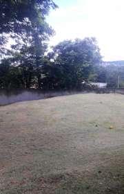 casa-em-condominio-loteamento-fechado-para-venda-ou-locacao-em-atibaia-sp-campos-de-atibaia-ref-7064 - Foto:13