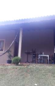 casa-em-condominio-loteamento-fechado-para-venda-ou-locacao-em-atibaia-sp-campos-de-atibaia-ref-7064 - Foto:16