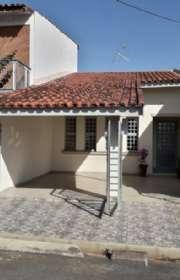 casa-a-venda-em-atibaia-sp-parque-dos-coqueiros-ref-1501 - Foto:1