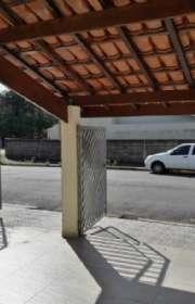 casa-a-venda-em-atibaia-sp-parque-dos-coqueiros-ref-1501 - Foto:2