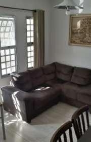 casa-a-venda-em-atibaia-sp-parque-dos-coqueiros-ref-1501 - Foto:3
