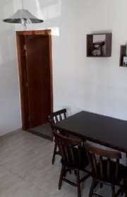 casa-a-venda-em-atibaia-sp-parque-dos-coqueiros-ref-1501 - Foto:4