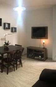 casa-a-venda-em-atibaia-sp-parque-dos-coqueiros-ref-1501 - Foto:5